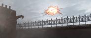 AncientOne-BattleofNewYork