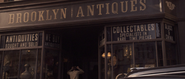 Brooklyn Antiques (SSR Facility)