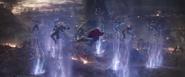 Doctor Starnge Endgame Battle 2