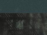 Iron Fist: Season 2 (Original Soundtrack)