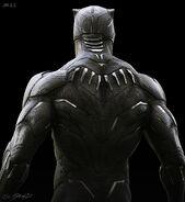 Jerx-marantz-panther-black-4-3