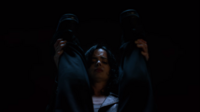 Jessica Jones - 2x11 - AKA Three Lives and Counting - Jessica