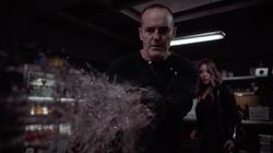 Marvel's Agents of S.H.I.E.L.D. - SDCC 2019 Hall H Extended Season 6 Trailer 6