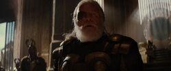 Odin-vs-DarkElves