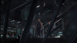 Thor-Helicarrier-TA