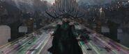 Thor Ragnarok 81