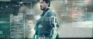 Tony Stark Test Flight (AoU Archive)