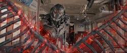 Ultron-cornered-Train-ScarletWitch
