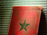 Книга Зимнего солдата