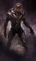 Andy Park AOU Ultron Concept Art 04.jpg
