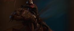 Ant-ManWithUlyssesS.Gr-ant