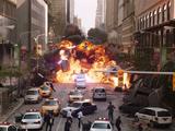 Batalla de Nueva York