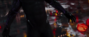 Black Panther OCT17 Trailer 75