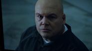 Daredevil Season 3 Official Trailer9