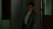 DoctorDumont-FirstScene