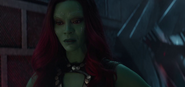 Gamora (2023)