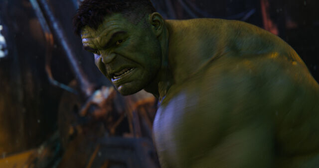 Файл:Infinity War 230.jpg