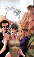 Iron-Man-Hulk-Nick-Fury--004