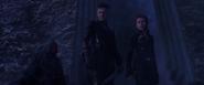 RedSkull-Hawkeye-BlackWidow