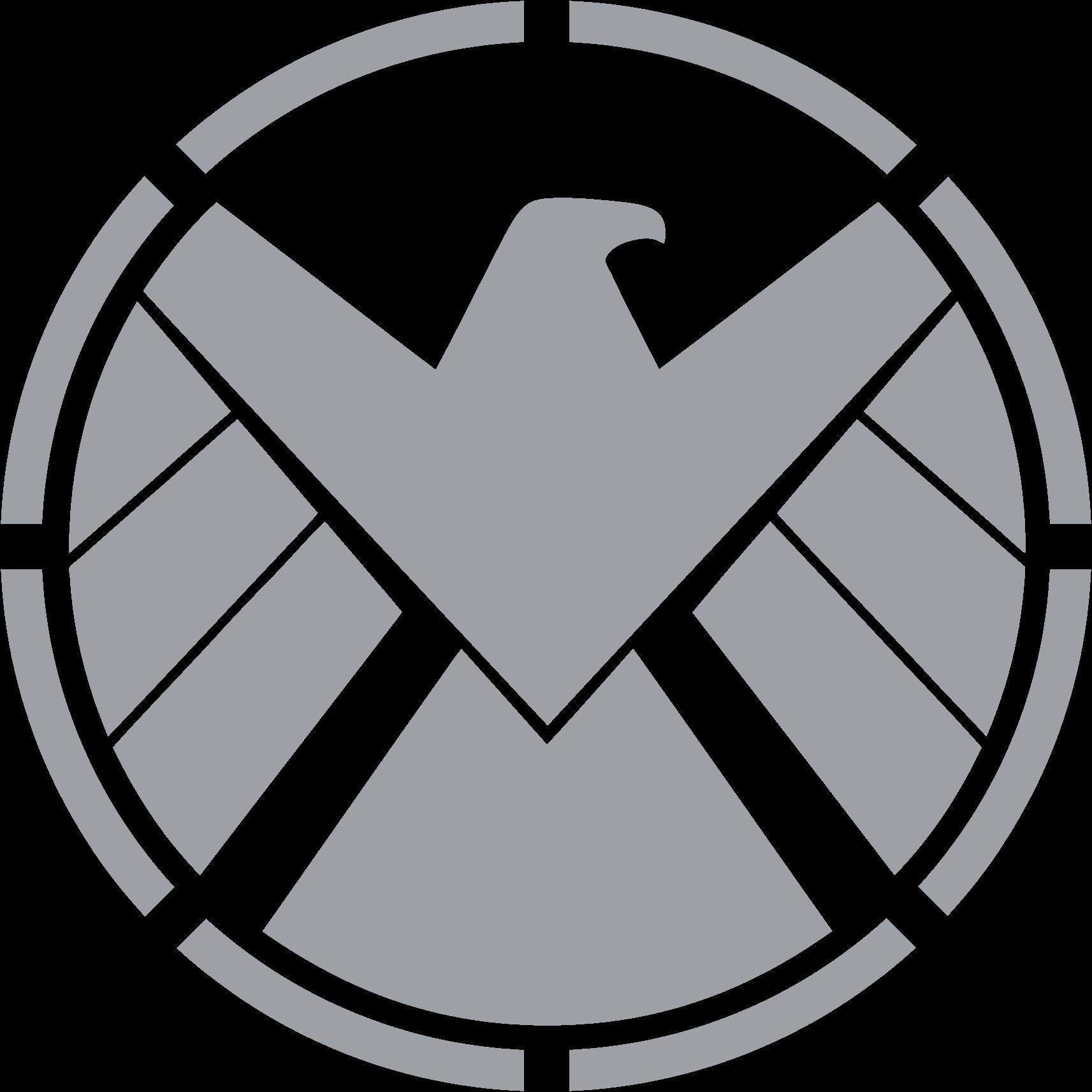 Image Shield Playgroundg Marvel Cinematic Universe Wiki