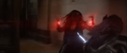 Scarlet Witch S IW 11
