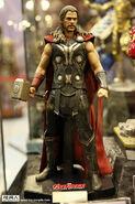 Thor-ultron-1