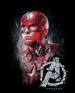 Avengers Endgame promo art 19