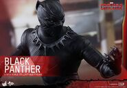 Black Panther Civil War Hot Toys 15