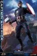 Captain America Endgame Hot Toys 5