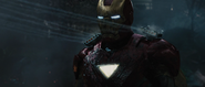 Mark VI (Iron Man 2)