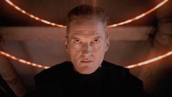 Marvel's Agents of S.H.I.E.L.D. - SDCC 2019 Hall H Extended Season 6 Trailer 26