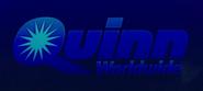 Quinnworldwide