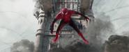 Spider-Man 2023