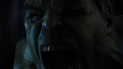 TheHulk-Avengers2012-78845
