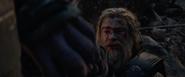 Thor-Endgame