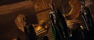 Thor-disneyscreencaps com-5426