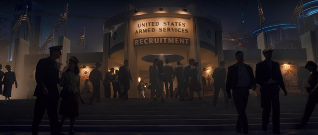 File:United States Armed Services - Recruitment Center (World Expo 1943).png