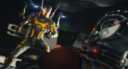 Ant-Man (film) 31