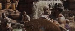 Black Panther OCT17 Trailer 20