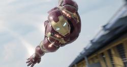 Captain America Civil War 136