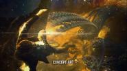 Doctor Strange CA 4