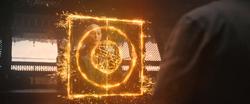 Doctor Strange Final Trailer 04