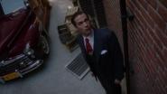 Edwin Jarvis (2x05)