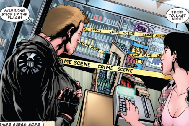 File:Hawkeye and Clerk.png
