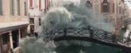 HydroMan-Venice