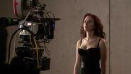 Iron man 2 behind the scenes-16