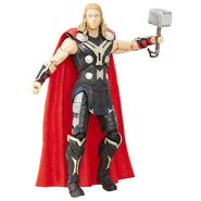 Marvel Legends Thor 2