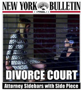 NYB Divorce Court