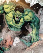 RagnarokPrelude-Hulk-University