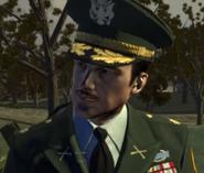 Talbot video game